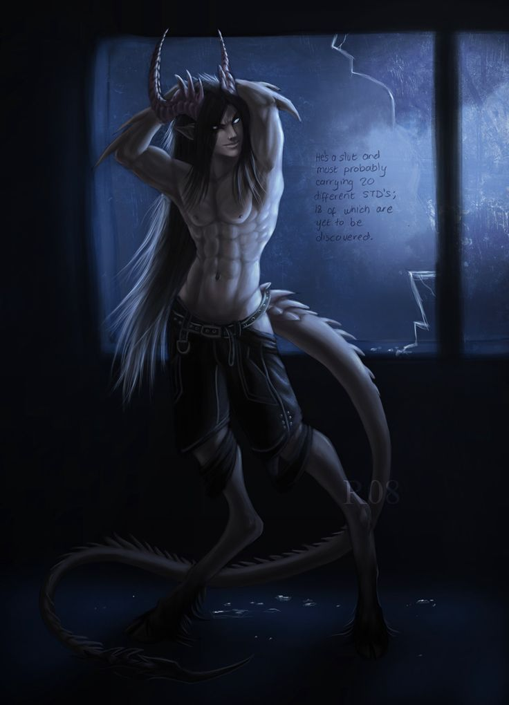 incubus demon - Google Search                                                                                                                                                                                 More