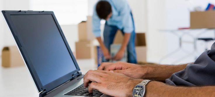 If the time of relocation is near and you are facing stress, you can take moving company help for stress out. There are many of moving companies present in market. But to find best one and trustable movers can be difficult for you. With the help of moving quotes you can find best moving company. Here one of best moving company is ready to help you. Get more information about their work experience here https://portlandmoversco.com/.