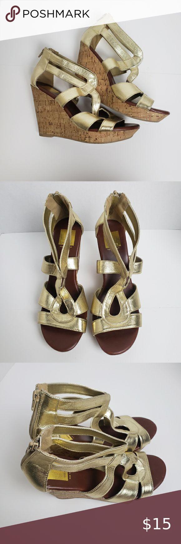 Dolce Vita Shoes   Dolce Vita Nude Snake Skin Print Pointy
