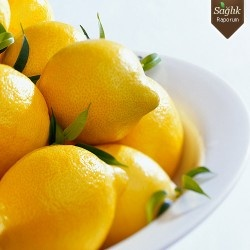 Limon diyeti ile hızla zayıflayın!