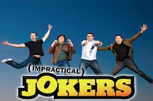 "truTV launches ""Draft a Joker"" Facebook sweepstakes in lead up to Impractical Jokers return"