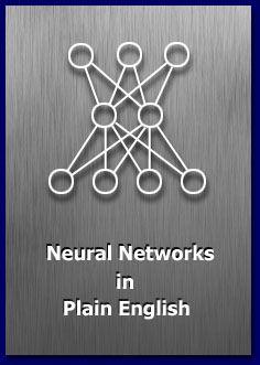 Neural Network Tutorial