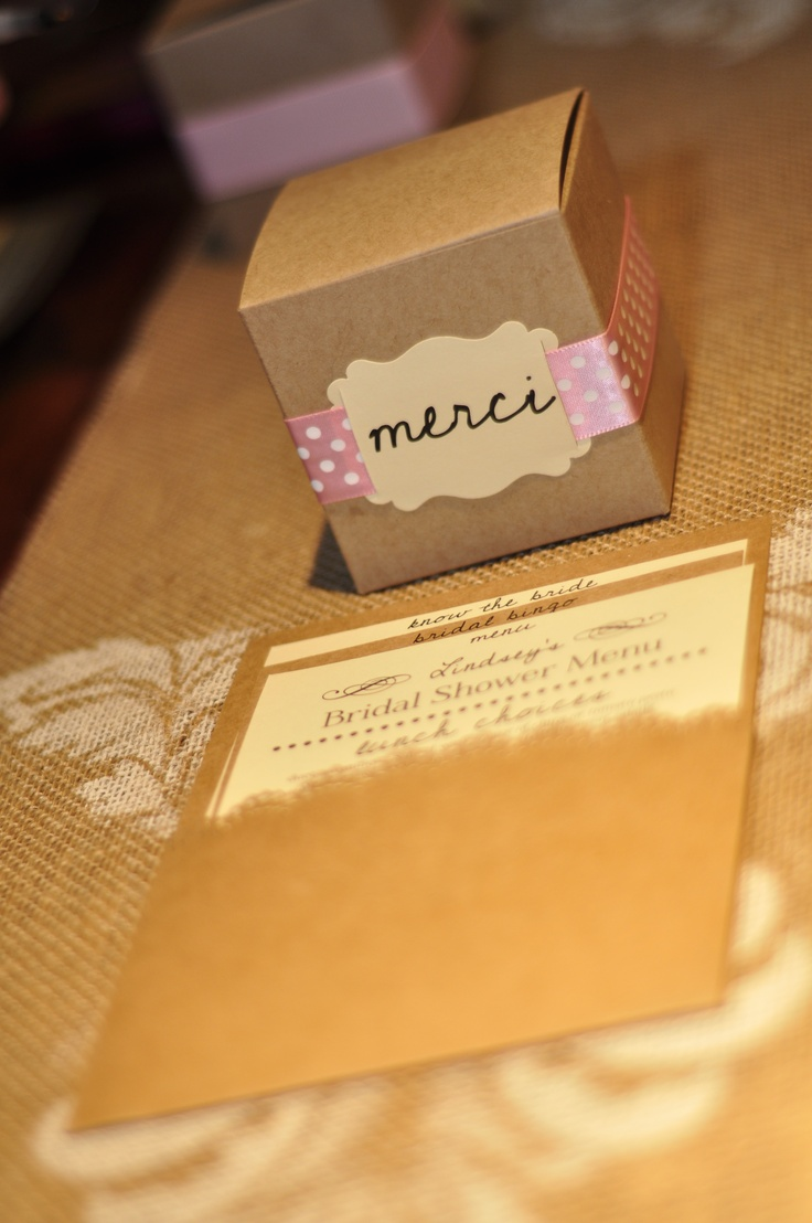 How to make an poinsettia origami amcordesign us - Bridal Shower Menu Games And Favor Box
