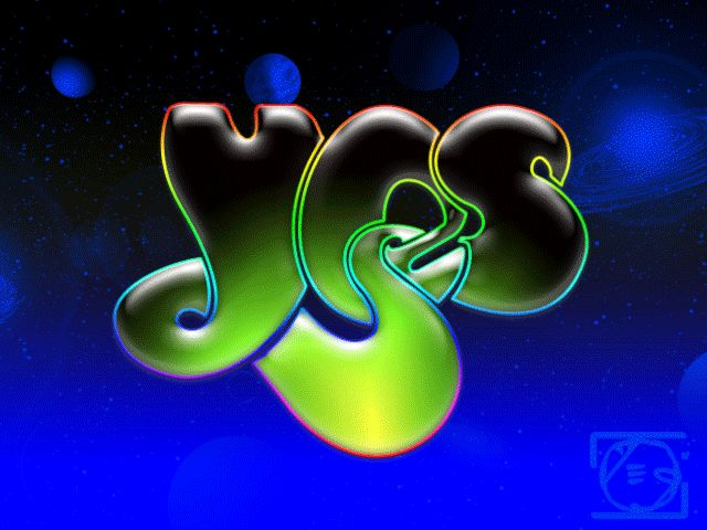 25+ best ideas about Yes Band on Pinterest | Band geek ...