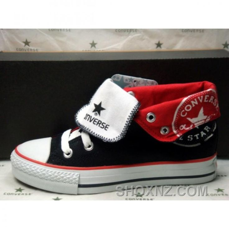 http://www.shoxnz.com/converse-basketball-high-top-black-red-shoes-aswnr.html CONVERSE BASKETBALL HIGH TOP BLACK RED SHOES ASWNR Only $82.00 , Free Shipping!
