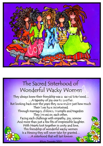 Prayer For My Sister Quotes 46 Best My Kind Of Friend Images On Pinterest  Thoughts True Words .
