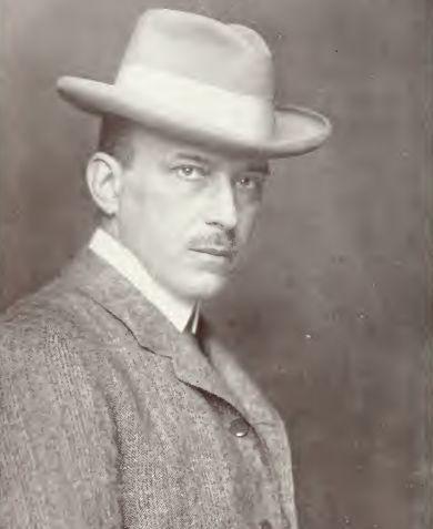 Carl Georg Schillings Geboren am 11. Dezember 1865 in Düren-Gürzenich; gestorben am 29. Januar 1921 in Berlin. Carl Georg Schillings war Forschungsreisender und Zoologe. Schillings war zwischen 1896 und 1903 viermal in Deutsch-Ost-Afrika. Dabei erlegte er nicht nur Großwild, welches er für bedeutende deutsche Naturkundemuseen sammelte, sondern fotografierte die lebenden Tiere auch zum ersten Mal in freier Wildbahn. Er gilt als Pionier des Naturschutzes und der Tierfotografie.