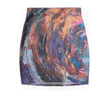 Pencil Skirt  #iphone6 #iphone6plus #iphone6s #throwpillows #tote #totebag #art #abstractart #abstract #stephaniecole #stephaniecolecreations #bright #uniquedesign #uniquegift #iphone6cases #iphone6case #decorativepillows #gifts #samsung #samsunggalaxy #painting #acrylicart #blue #multicolor #purple #orange #mugs #ceramic #tallmug #cavasart #ripcurl #wave #ocean #sea #crest #womenclothing