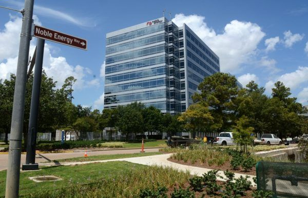 Noble Energy sells stake in Marcellus  pipeline company for $765 million http://fuelfix.com/blog/2017/05/18/noble-energy-sells-marcellus-midstream-stake-for-765-million/?utm_content=bufferd53af&utm_medium=social&utm_source=pinterest.com&utm_campaign=buffer