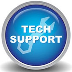 Get best Computer Tech Support by Itsupportdesk   .If your computer not living up to expectations appropriately or facing any specialize issues then just give us a call