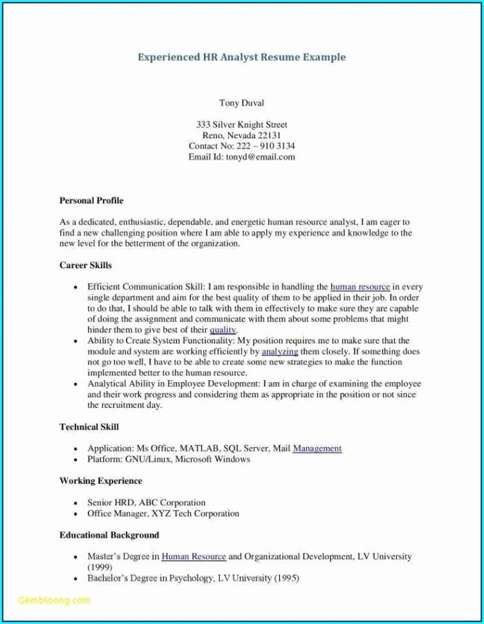 Cover Letter Example Yahoo Answers Elegant Cover Letter Help Yahoo Cover Letter Resume Examples Cover Letter Example Job Resume Resume Examples