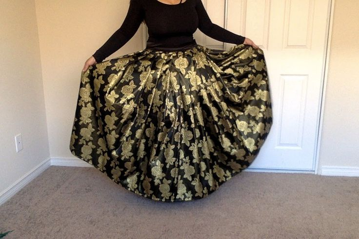 1000 ideas about pleated maxi skirts on