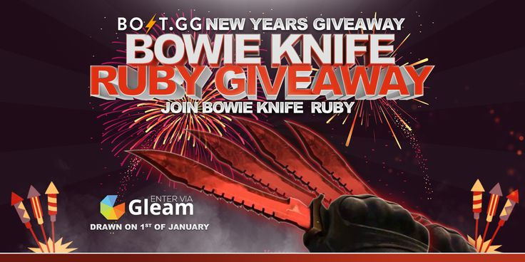 Bowie Knife Ruby GA  https://wn.nr/REG6Zx