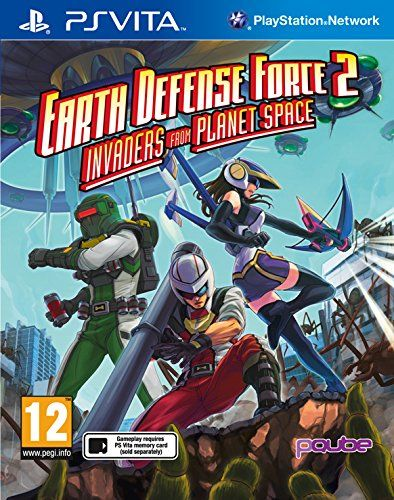 Earth-Defense-Force-2-Invaders-from-Planet-Space-PlayStation-Vita