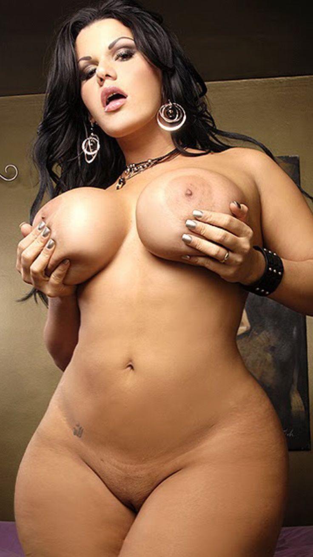 all peruvian boys naked