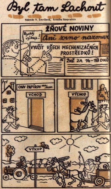 http://www.daildeca.cz/ilustrace/18neprakta/32ruzne/18.jpg