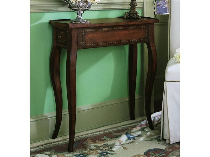 Tall Small Side Table: Best 20+ Tall Accent Table Ideas On Pinterest—no Signup