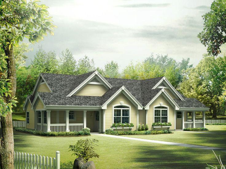 best 25+ duplex plans ideas on pinterest | duplex house plans