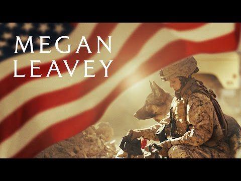 Megan Leavey Trailer - Movie-Blogger.com