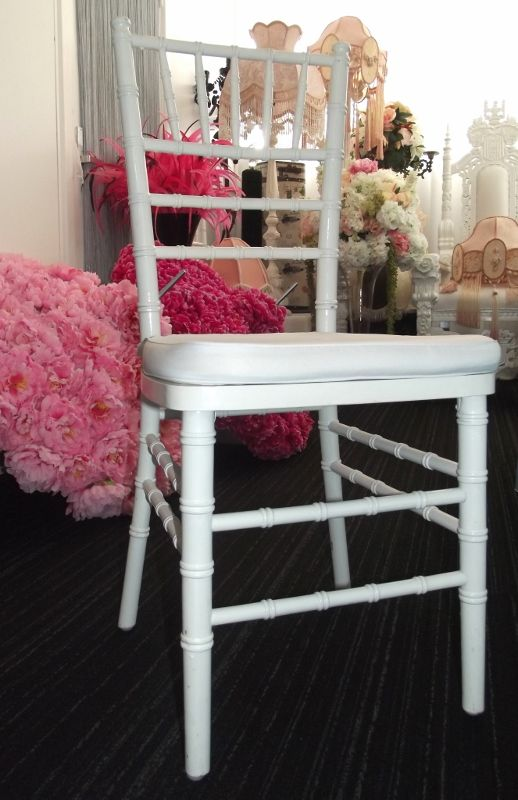 39 best wed furniture images on pinterest au wedding parties and white tiffany chair available for hire at wed on beaufort tiffany chair wedding furniturereception decorationsfurniture junglespirit Choice Image