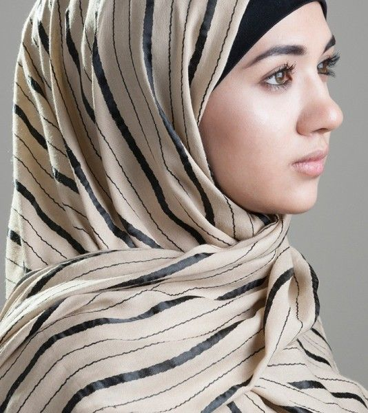 emily single muslim girls Pingdom monitoring_string = f4e9a55d2640cb37b28a2b021fc63f8bmonitoring_string = d597bbac21cf40e24fffa6cecdf4d8c5.