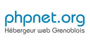 PHPNET | GF38