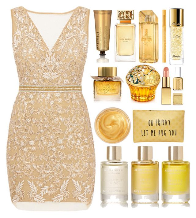 """New Year's Eve Outfit: RTD"" by novascotias4ever ❤ liked on Polyvore featuring art, gold, polyvoreeditorial and nsfashion"