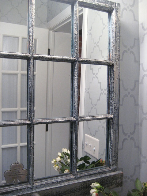 Single Pane Windows : Best images about window pane ideas on pinterest door