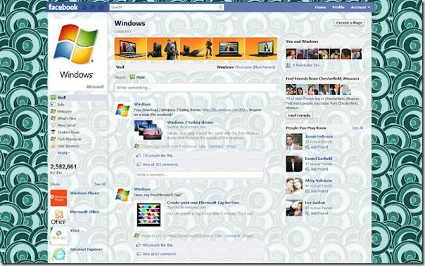 how to add a timeline picture to album in facebook