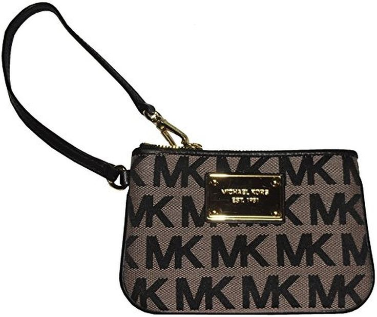 Buy michael kors wristlet jet set   OFF77% Discounted 89b770e573