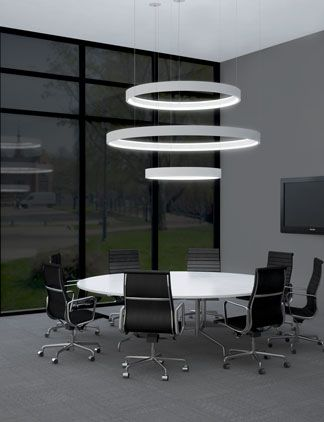 Eureka Lighting Cycle Lobby Design Pinterest Lighting