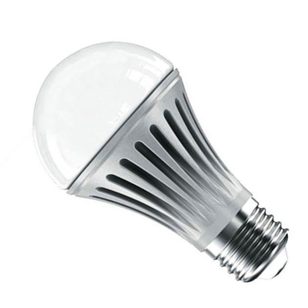 led bulbs 12 volt 5w
