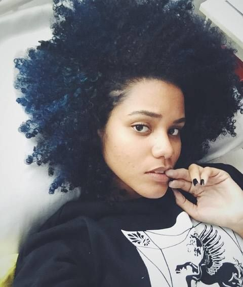Best 25+ Natural hair coloring ideas on Pinterest | Black love art ...