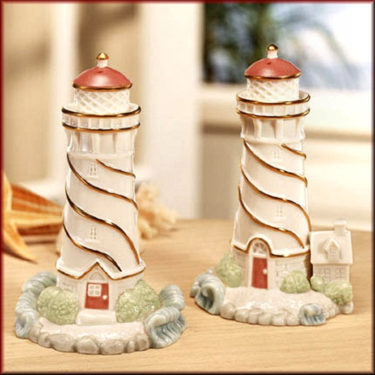 51 Best Images About S Amp P Lighthouse Amp Boat Shakers On