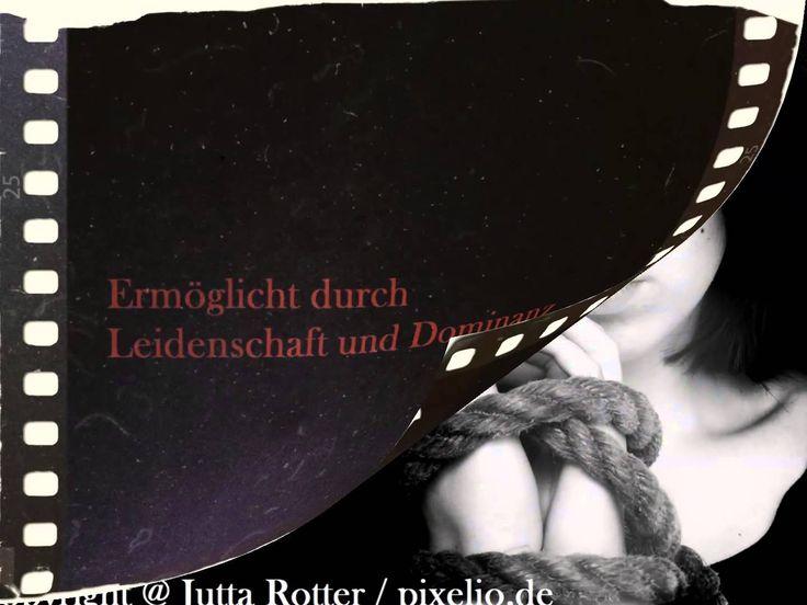 """#Buchtrailer """"Adolescentia Aeterna - Die Entdeckung der Ewigen Jugend"""": erster Teil der #Mysteryerotikromanreihe"""