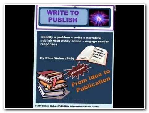 Hamlet Term papers, Hamlet research papers, essays, book reports