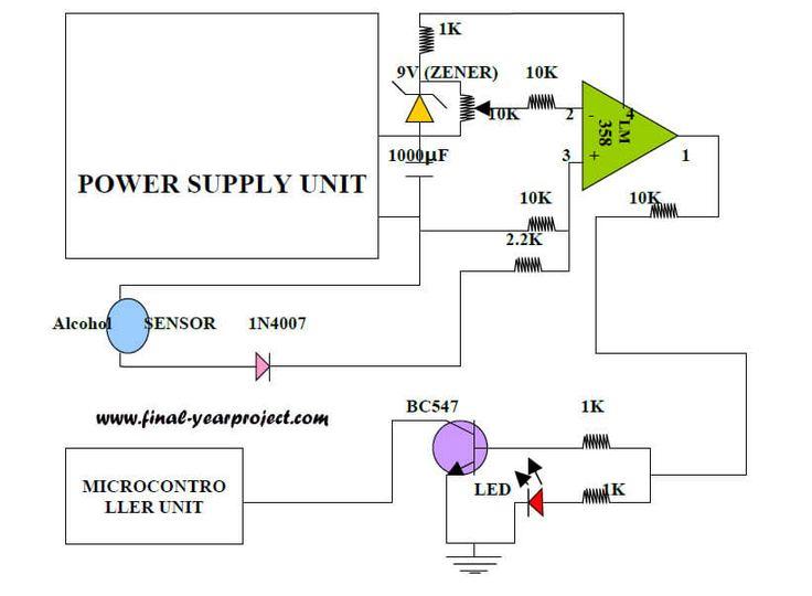 circuit diagram tire pressure monitoring system tire pressure monitoring system circuit