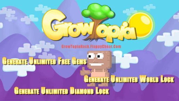 growtopia gem hacker