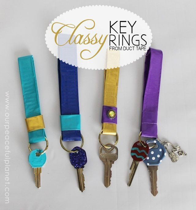 We Predict The Key Looks For Your: 424596 Best Your Best DIY Projects Images On Pinterest
