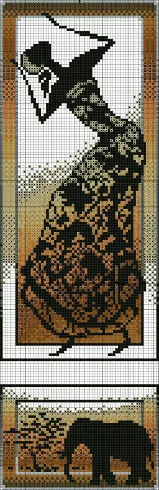 b9ab76af4d2dcb1973f45b364b4a25b8.jpg 313×960 piksel