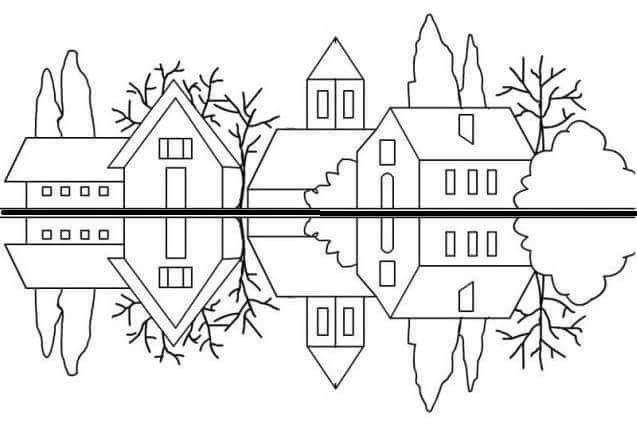 Gizem Adli Kullanicinin Matematik Panosundaki Pin Boyama