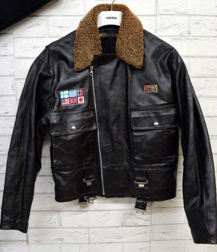 adidas giacconi uomo
