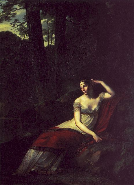 The Empress Josephine Pierre-Paul Prud'hon Check more at http://artunframed.com/Gallery/shop/the-empress-josephine/