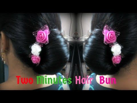 This channel is about latest fashions for women like - Various types of hair styles ,for short/medium /long hairs. various handmade craft ,ideas,decorative g...