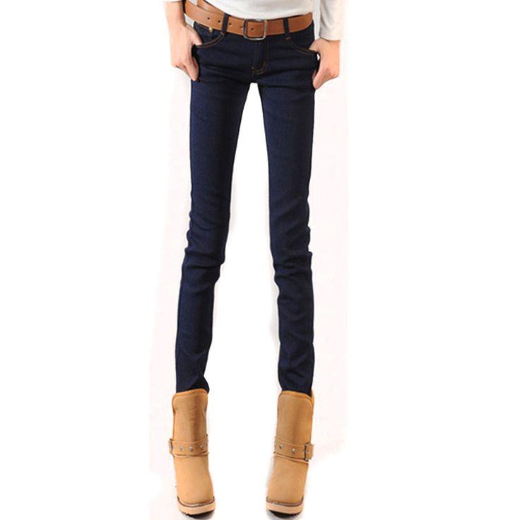 Дешевые жан джинсовой , покупайте качественные джинсы свободный непосредственно у китайских поставщиков джинсы высокого качества.