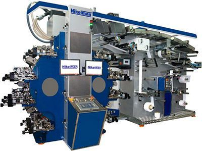 330-MULTI-8+8 #casing #nikelman #prints  #printer  #casings #kadrycnc