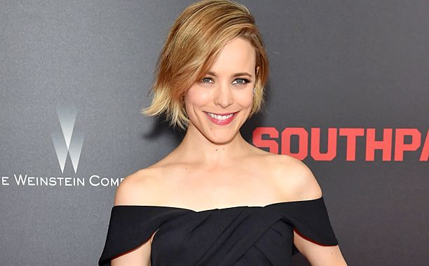 Rachel McAdams will work her magic opposite Benedict Cumberbatch in Doctor Strange.  EW has confirmed that the Midnight in Paris and The Notebook actress is set to join the upcoming installment of Marvel Studios' blockbuster cinematic universe, which is to tell the story of neurosurgeon-turned-sorcerer Stephen Strange (Cumberbatch).