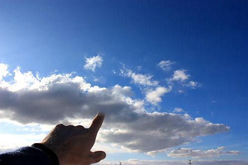 Cloud Computing as Career