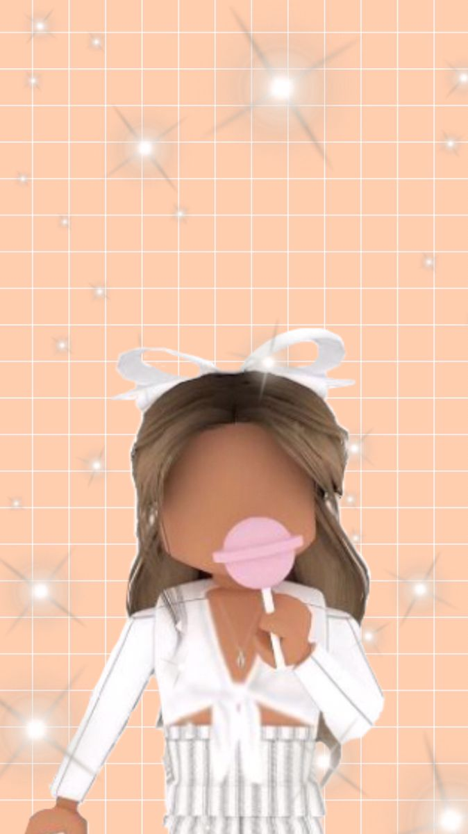 Pin By Xxjhoselynx On Roblox Pictures Cute Tumblr Wallpaper Roblox Pictures Roblox Animation