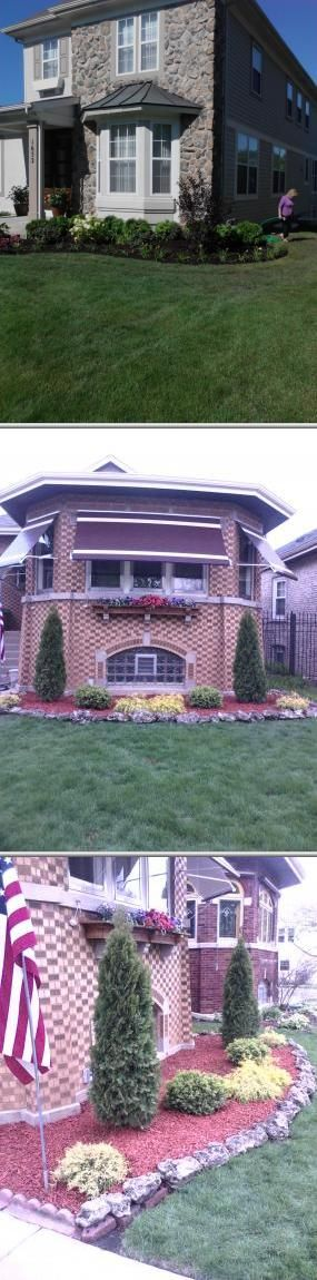 This establishment is among the top rated lawn maintenance companies in the industry. They also handle landscaping design, snow removal and gutter cleaning jobs, among others.